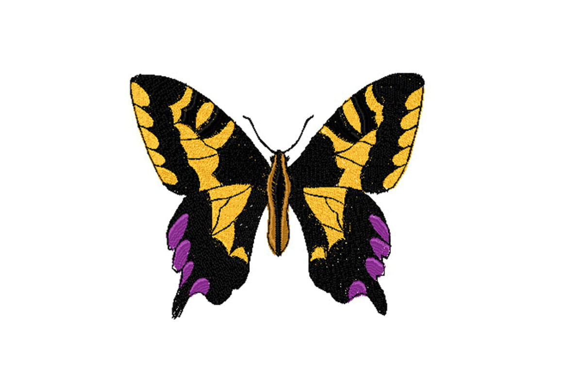 pattern-embroidery-butterfly.jpg?mw=585&