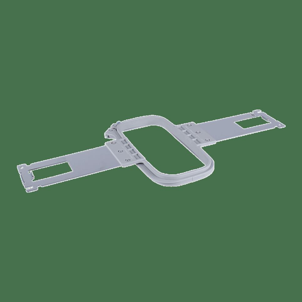 Cadre à broder pour manches 70x200mm PRHSL200