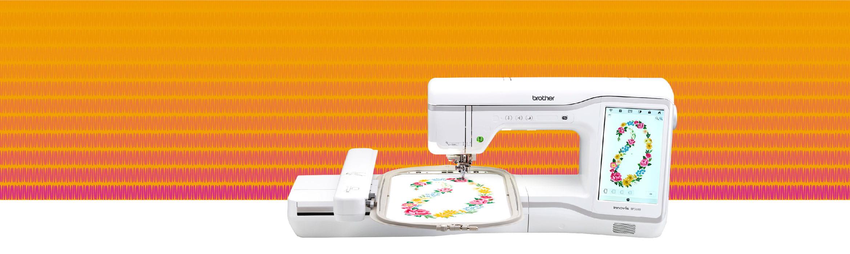 Embroider-listing-banner-RU