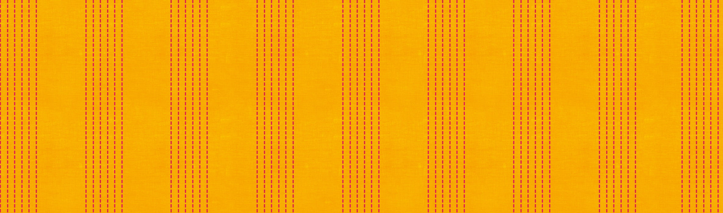 orange and red pattern background