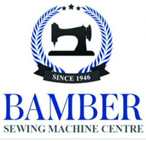 Bamber-logo