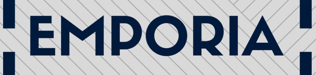 Emporia-logo-sq