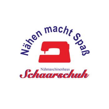 schaarschuh