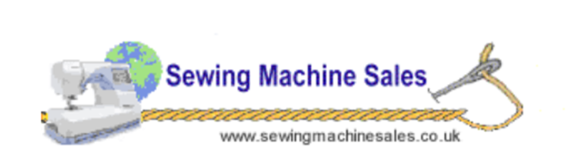 Sewingmachinesales