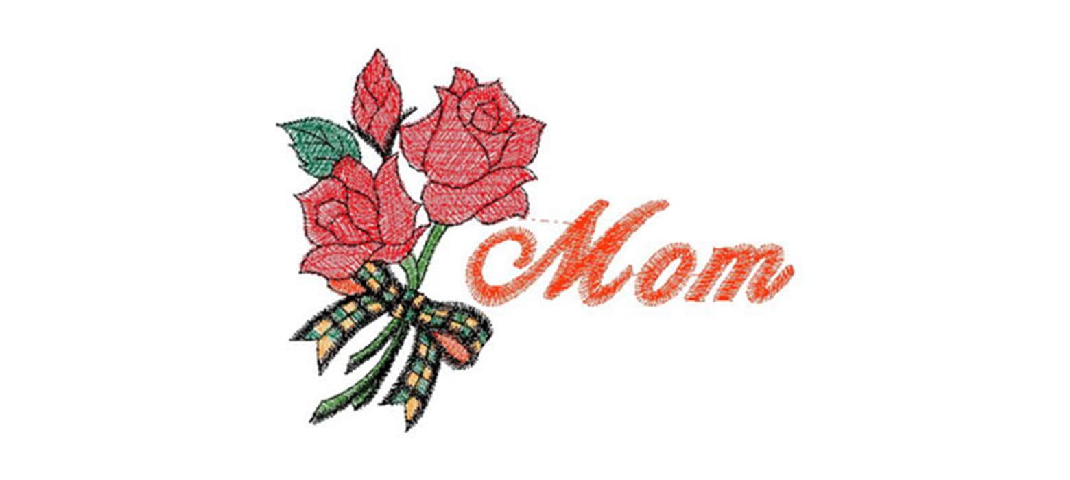 Patroon mama