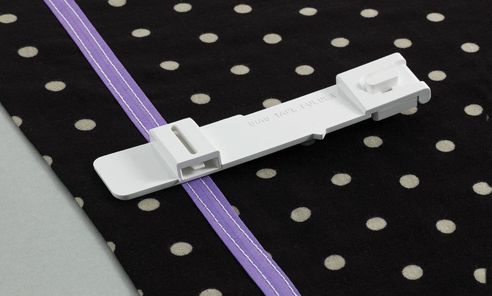 Bias Tape Folder SA222CV