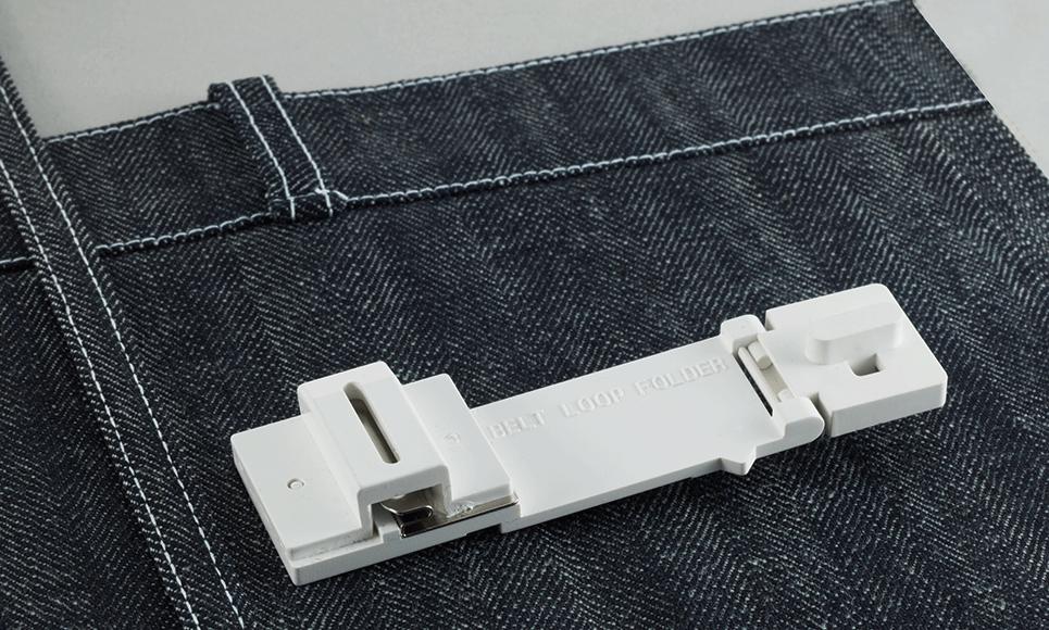 Belt Loop Guide SA223CV