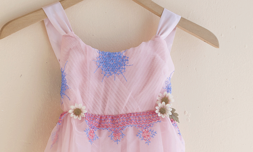 BLECUSB14 Embroidery Design Collection 14 4