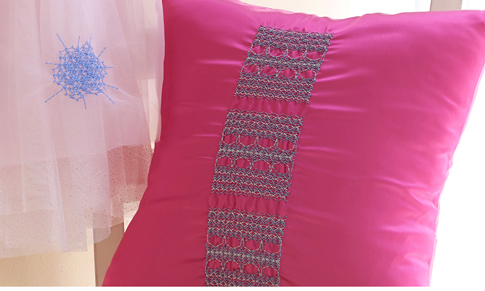 BLECUSB14 Embroidery Design Collection 14 5