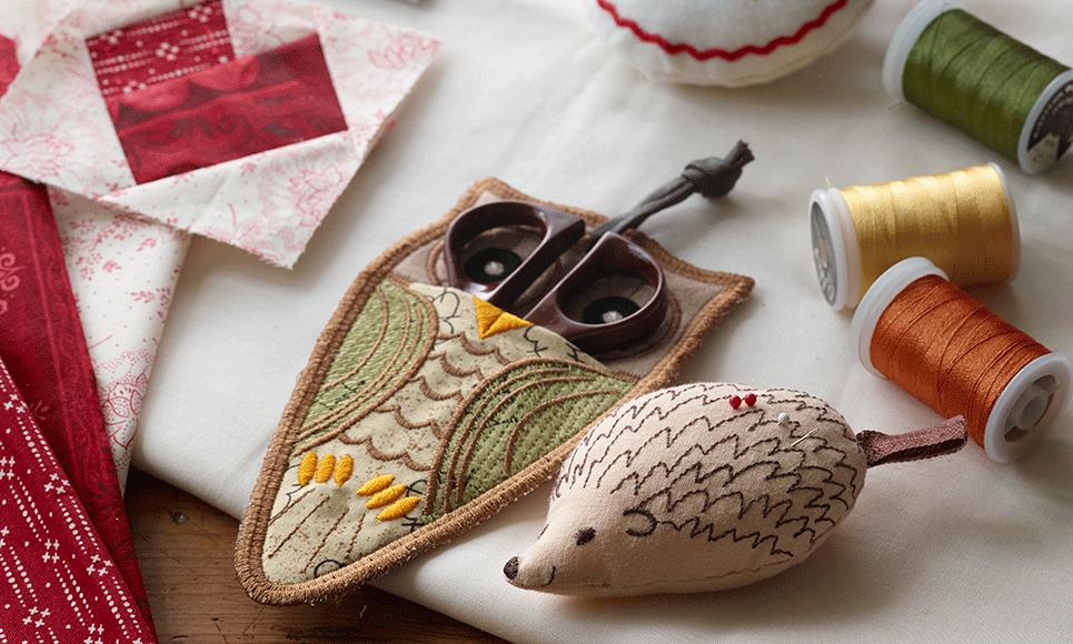 BLECUSB15 Embroidery Design Collection 15 2