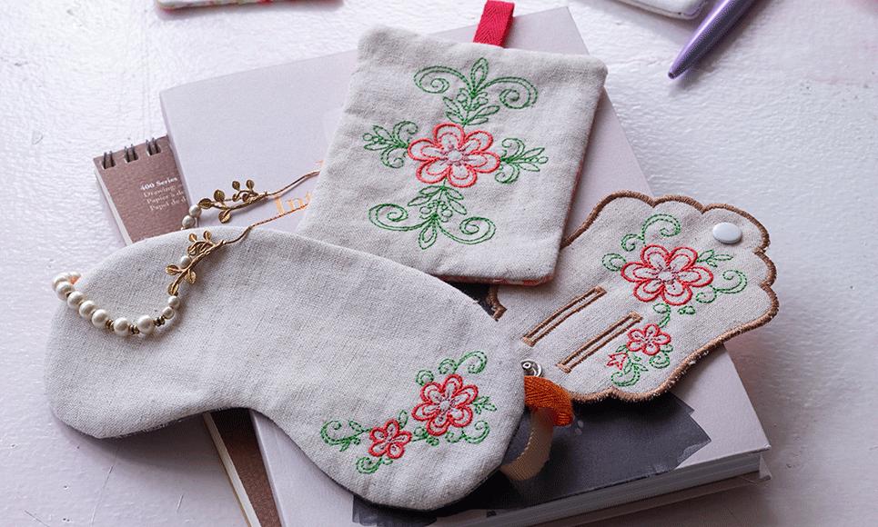 BLECUSB15 Embroidery Design Collection 15 5