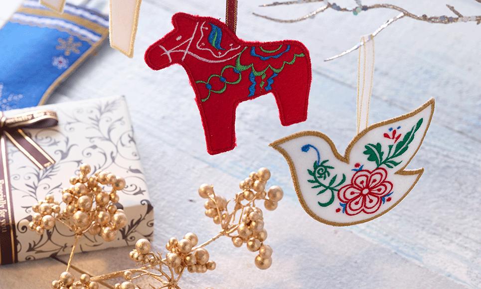 BLECUSB15 Embroidery Design Collection 15 6