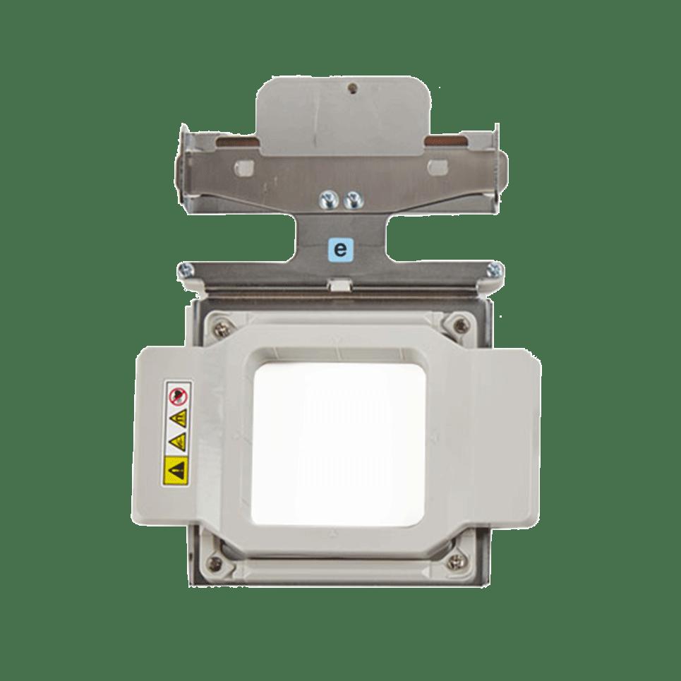 50 x 50mm Magnetic Frame PRMF50