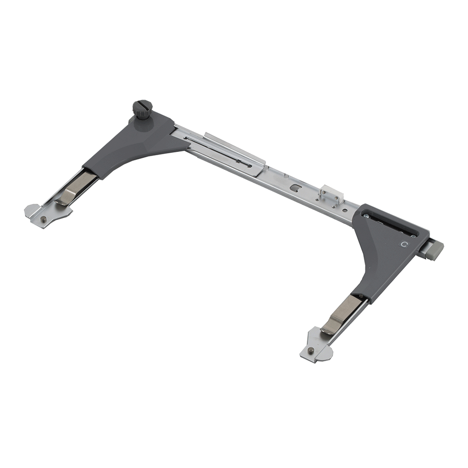 Arm-C PRPARMC for Brother PR-Series Round Frames