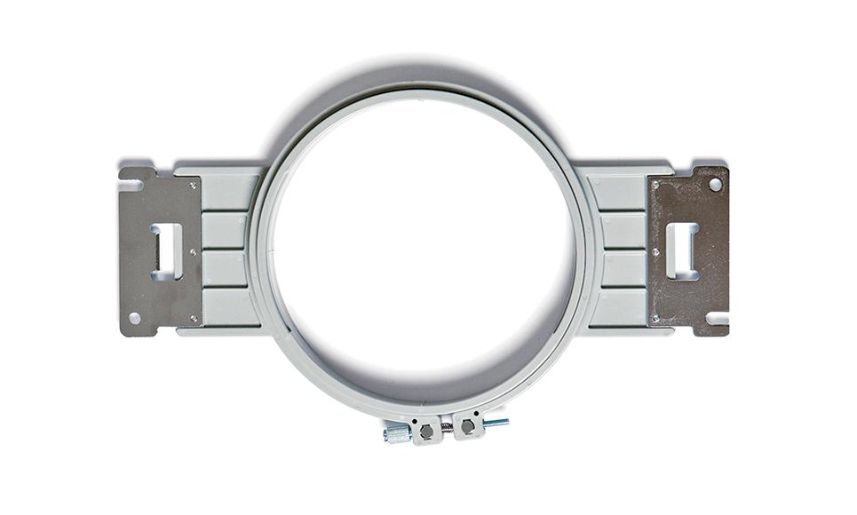 130mm Round Frame PRPRF130