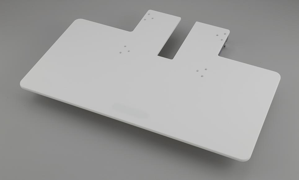 Table d'extension VRWT1 pour Brother VR