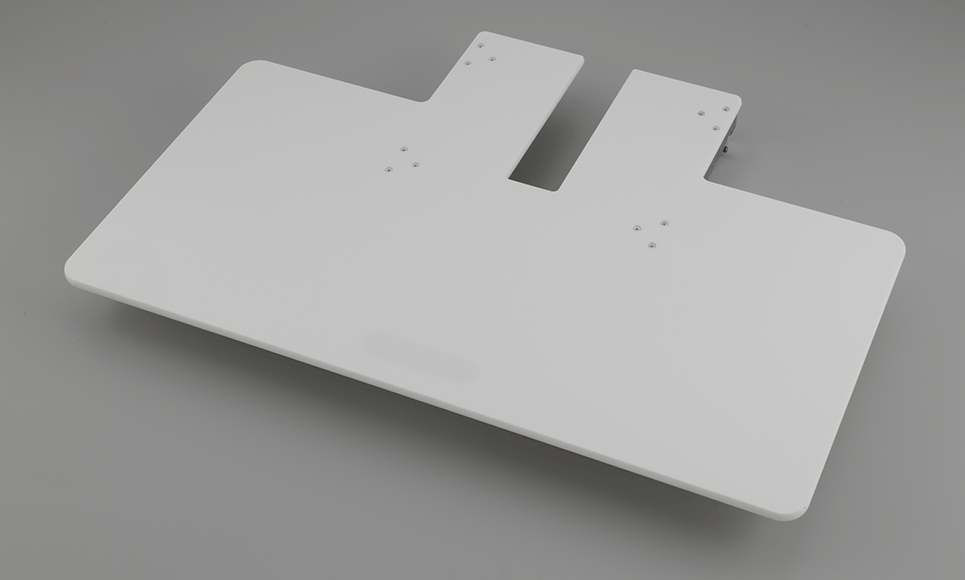 Wide Table VRWT1 for Brother VR