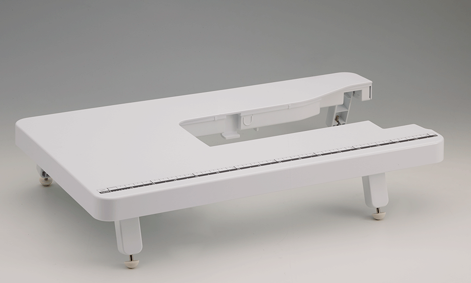 Wide Table WT15 for Brother A-series