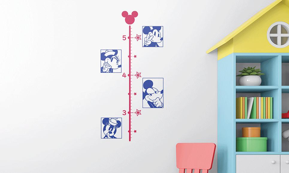 Disney Design Collection for Roll Feeder CADXDSNP12 5