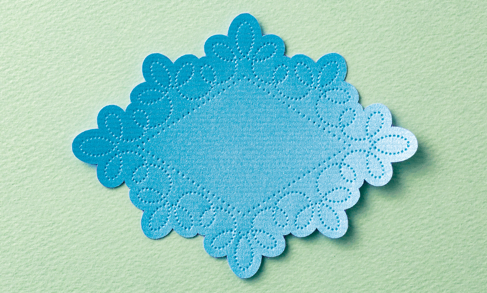 CADXXPPDP01 Paper Piercing Design Collection 2