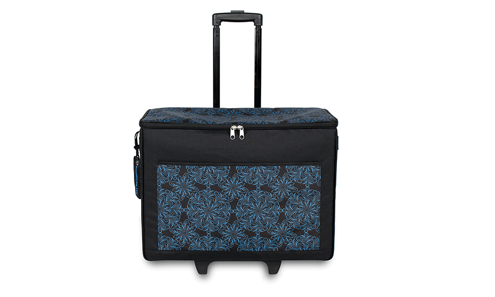 ScanNCut Trolley case ZCADXTOTEB