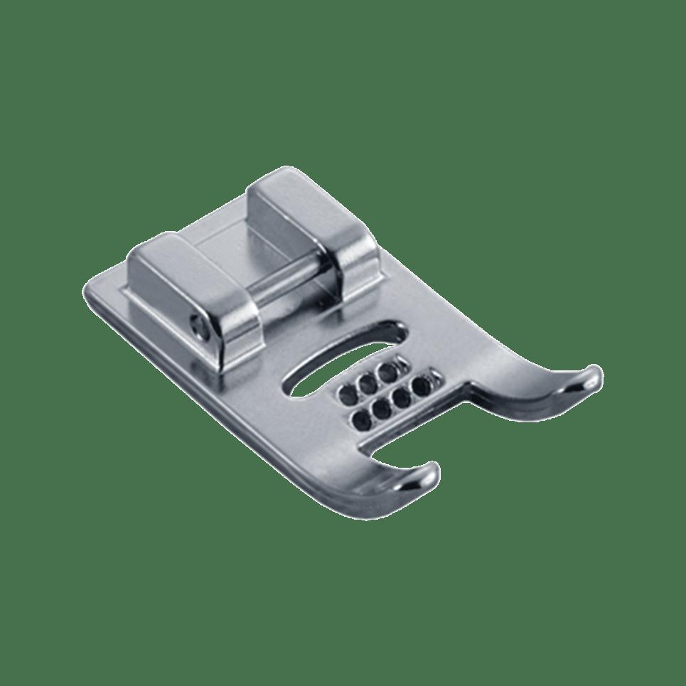 7 Hole Cording Foot F020N 2