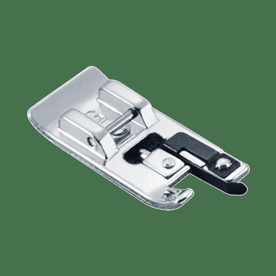 Overlockvoet F015N