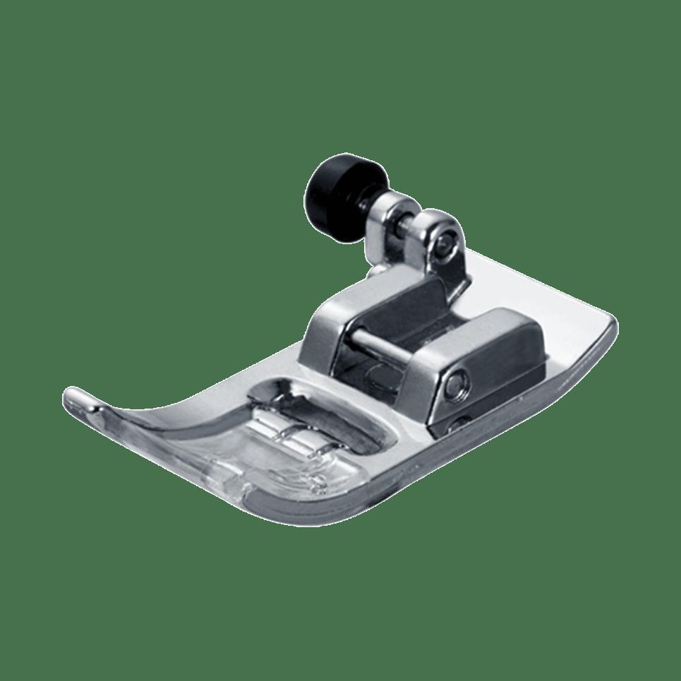 Pied zigzag (avec bouton de nivelage) F053 2