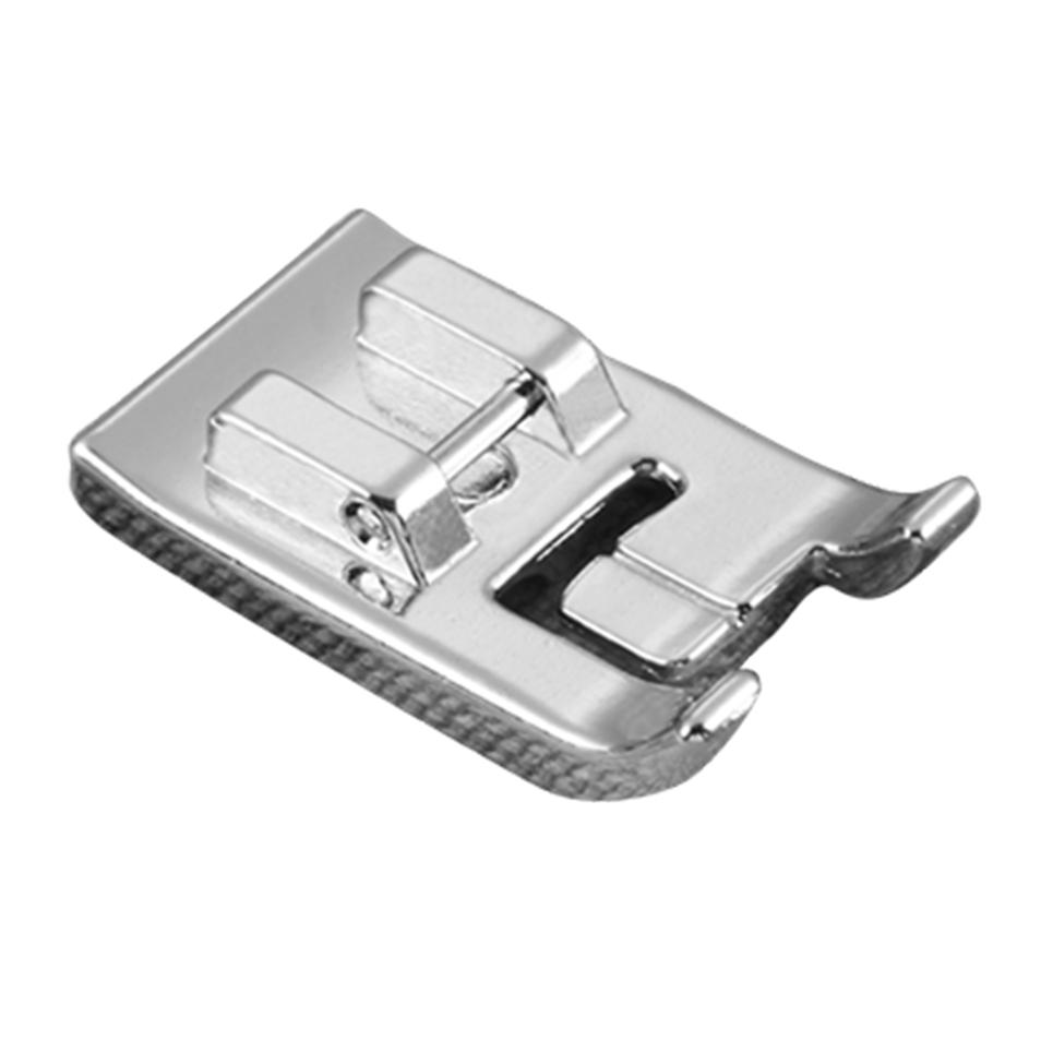 Лапка для вшивания шнура F067