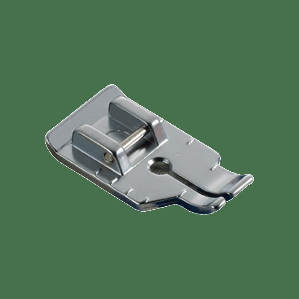 1/4 inch Piecing Foot F001N 2