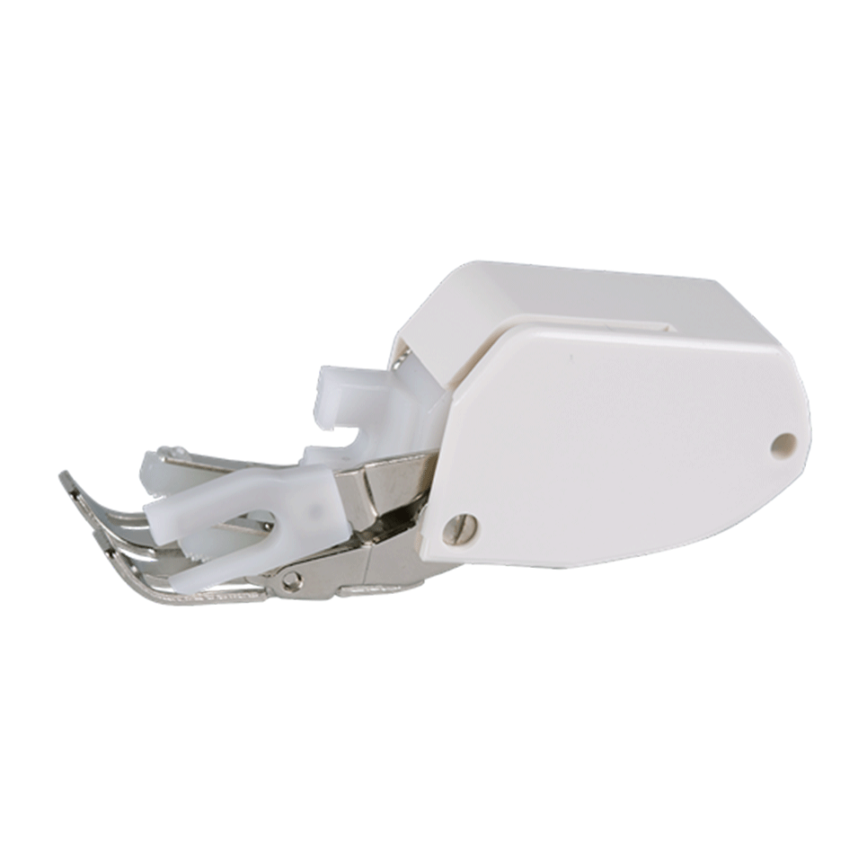 Stoffobertransport (7 mm) F033N