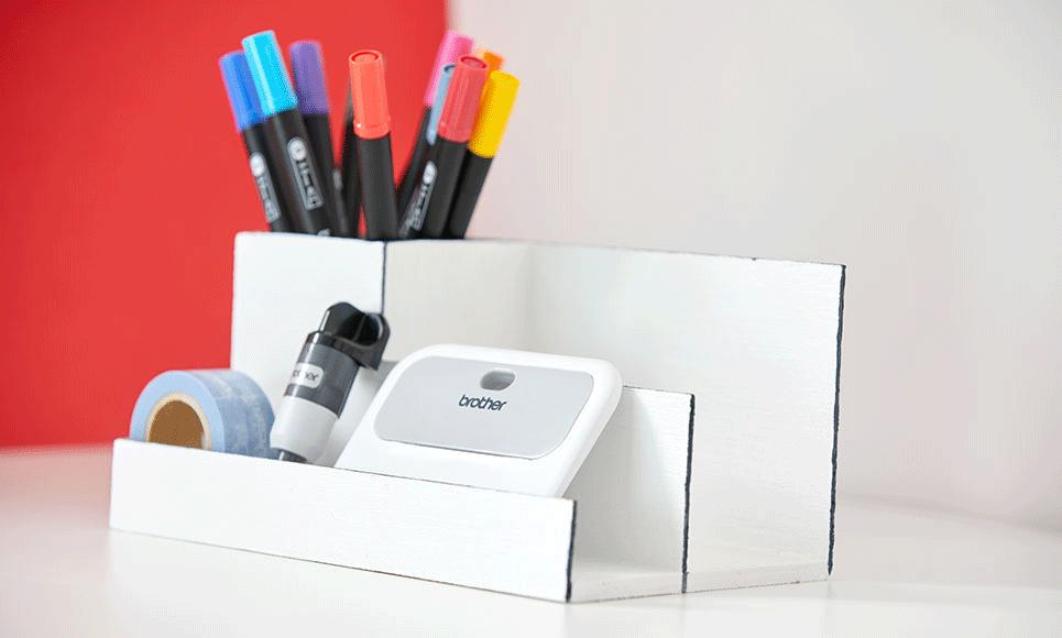 ScanNCut SDX900 Machine de découpe & traçage personnelle 5