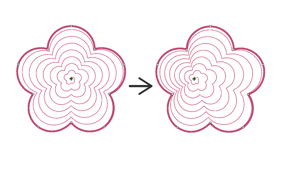 PE Design 11 6