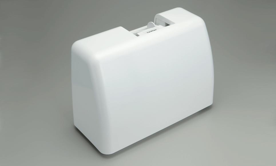 HF 27 электромеханическая швейная машина  5