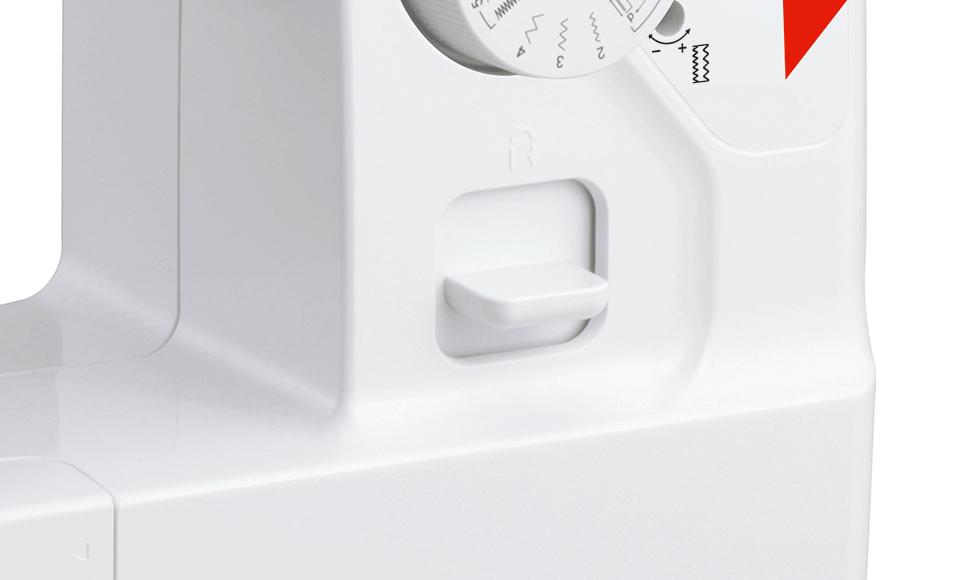 L14S sewing machine 3