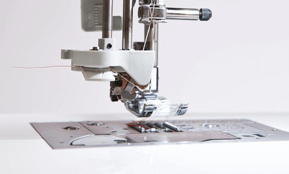 Innov-is NV1800Q Macchina per cucire  5