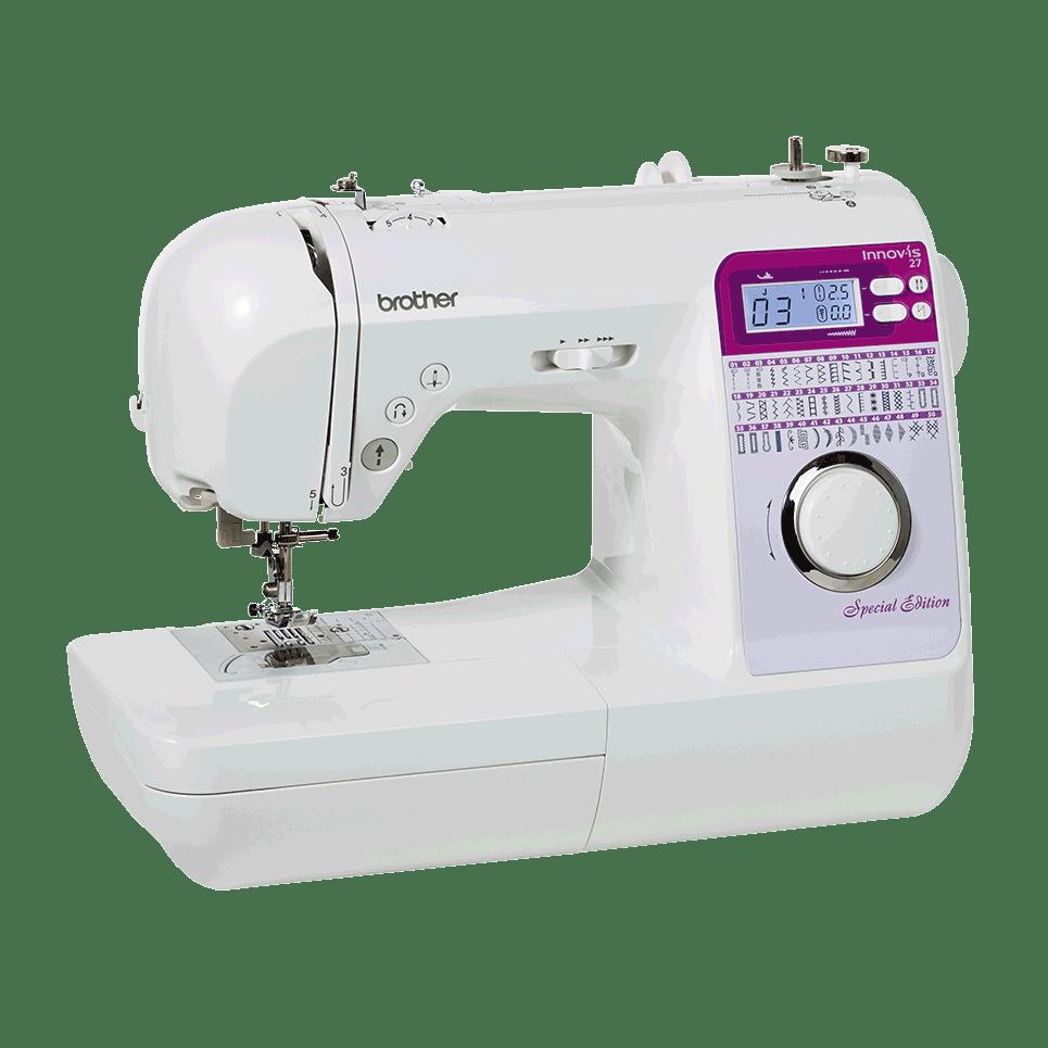 Innov-is 27SE sewing machine