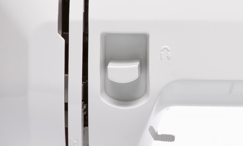 XQ3700 Macchina per cucire 6